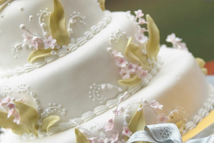 HOME_WeddingCAKE