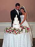 w_Wedding